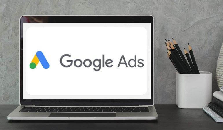 Comment réussir votre campagne publicitaire Google Ads