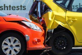 Comment obtenir un contrat d'assurance ?