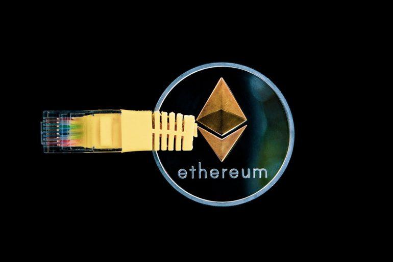 En quoi est-il intéressant d'investir dans l'ethereum?