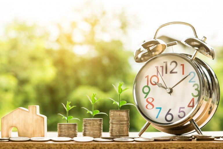 Les avantages de l'investissement en SCPI de rendement