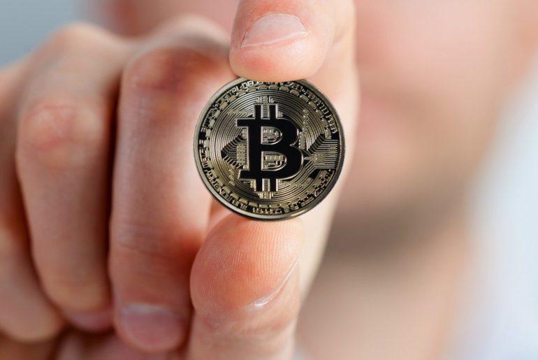Pourquoi acheter du bitcoin ?