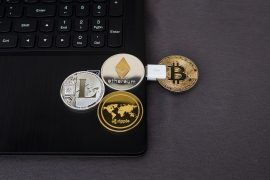 Que faut-il savoir sur les cryptos Avalanche et Polkadot ?
